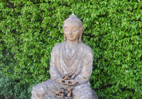 Buddha 05-2013