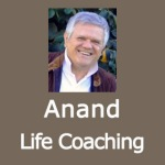 Anand Life Coaching OshoCampus